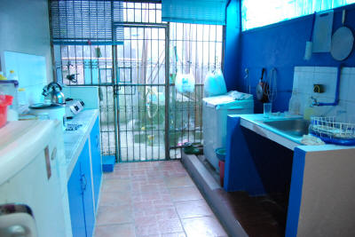 Dirty Kitchen Design In The Philippines Joy Studio Design Gallery Best Design