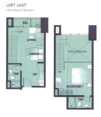 63919 9222577 And 632583 5583 For Sale Apartment Condo