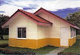 House for sale in Sta. Catalina Village, Dasmarinas, Cavite