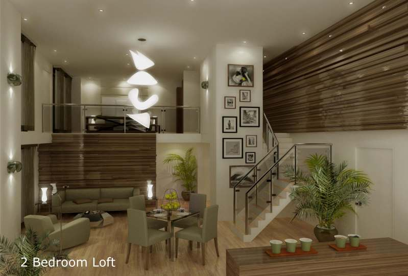manila top interior designers - photo #37