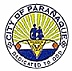 Official Seal of Paranaque City